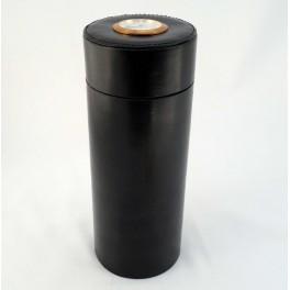 Petie jarre humidifiée  5 à 10 cigares