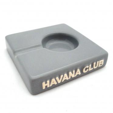 Solito, cendrier cigarillo  HAVANA CLUB