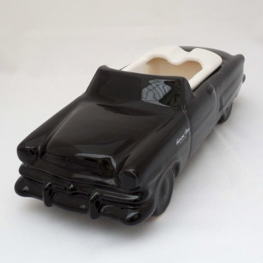 HAVANA CAR Cendrier cigare
