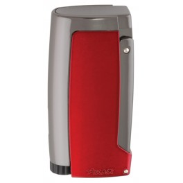 Briquet cigare 3 torches XIKAR pulsar