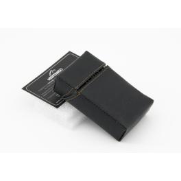 Mestango - Étui à cigarettes Noir