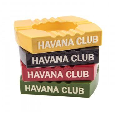 El Maximo Havana Club