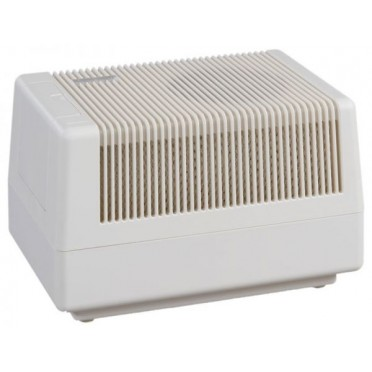 Humidificateur à vapeur froide DEFENSOR 125