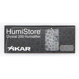 Humidificateur Xikar Aimant 50 cigares