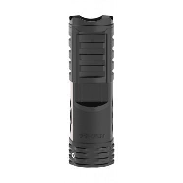 Briquet torche 1 flamme Tactical 1 XIKAR