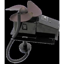 Moteur de rechange pour humidificateur B125