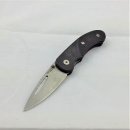 Mini couteau de poche XIKAR