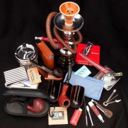 Autres fumeurs